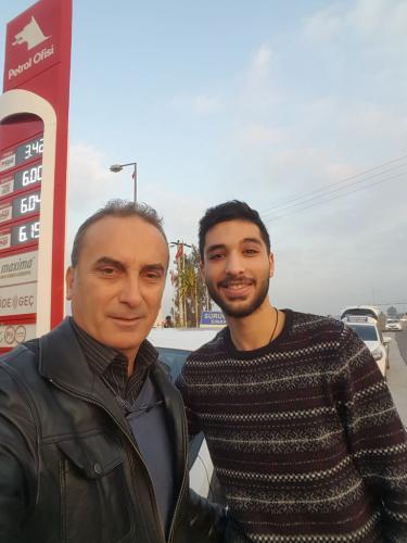Mahmoud-Abdel-MUTİ